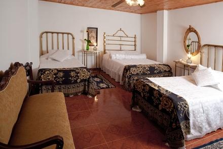 hotel-los-girasoles-8