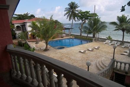 hotellasmananitas2