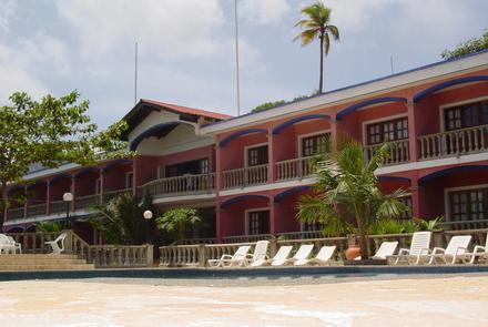 hotel-las-mananitas-4