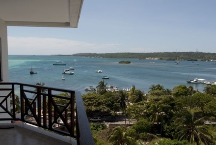 san-andres-4