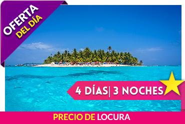 Hostería Mar y Sol ¡Reserva en línea!