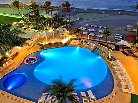 Viajes Turísticos a Cartagena