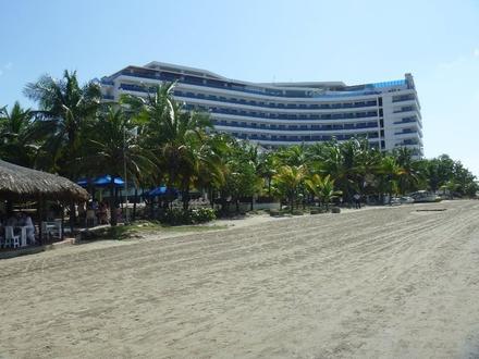 Paquetes Turísticos a Cartagena de Indias