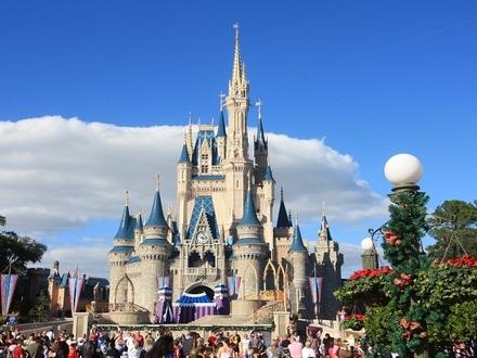 Paquetes Turísticos a Orlando