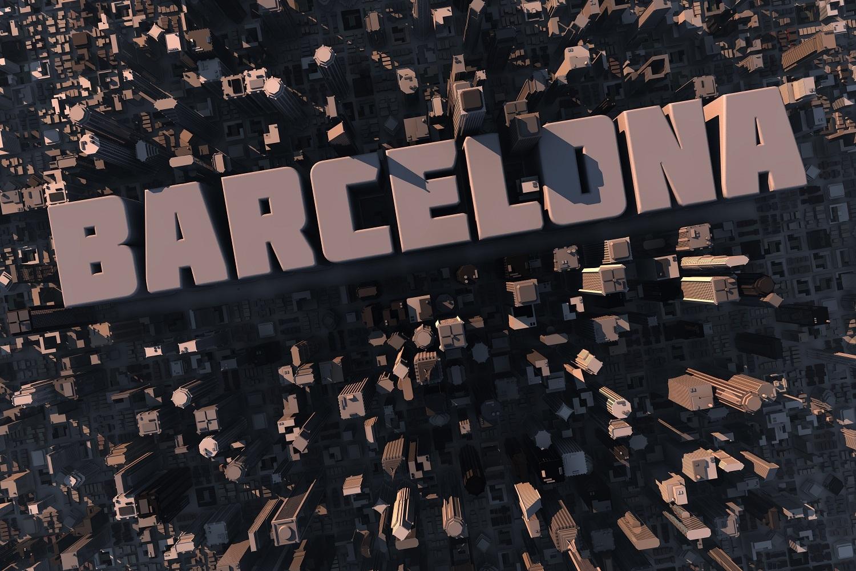 frase barcelona