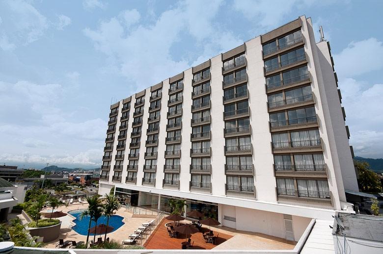 hotel-de-pereira35