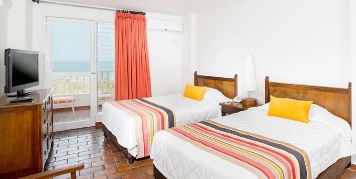 hoteles-santa-marta-galeon-i-b6b8d54844