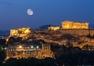 Estambul, Capadocia y Crucero por las Islas Griegas