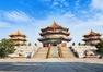 Viva China