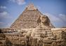 Extensi�n Egipto
