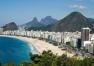 Rio de Janeiro Express