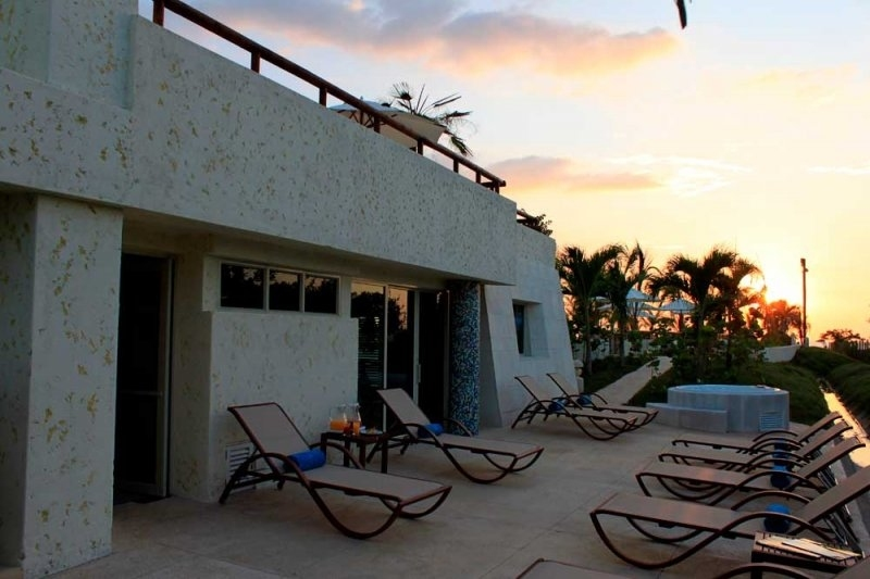 playa-manzanillo-3