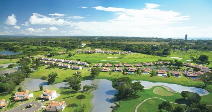 decameron golf beach resort & villas2