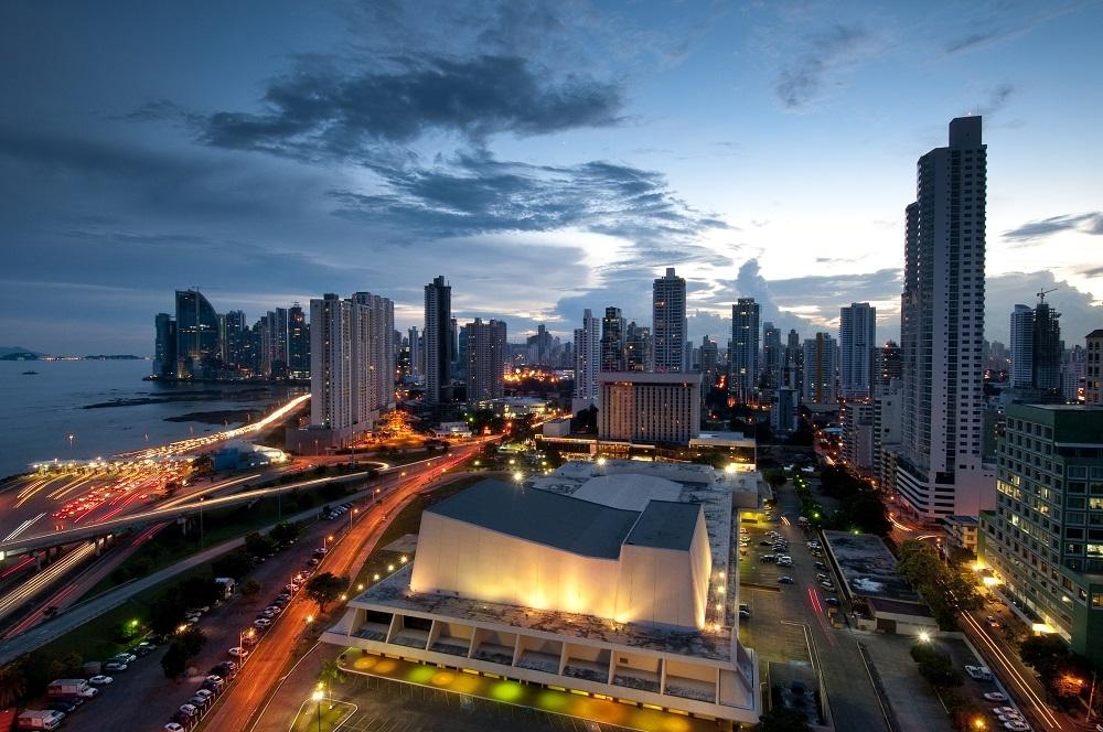 ciudad de panama (2)