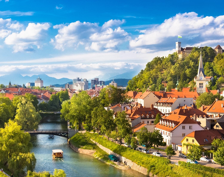 Los Balcanes 9