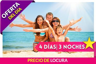 Barcelo Aruba  ¡Reserva en línea!