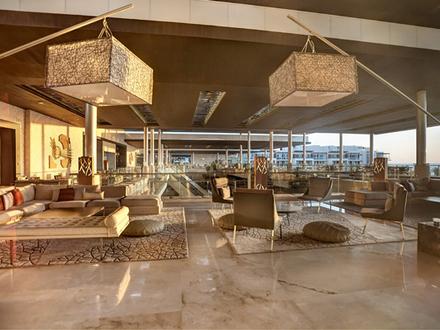 Hoteles Royalton Todo Incluido en Cancún
