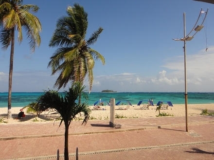san-andres-800x600-3