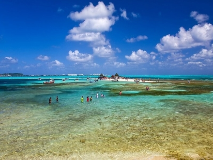 san-andres-800x600-4